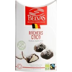Kokos Rocher Truffels 100 gram