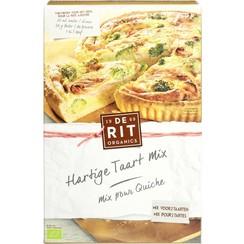 Hartige Taart Mix 400 gram