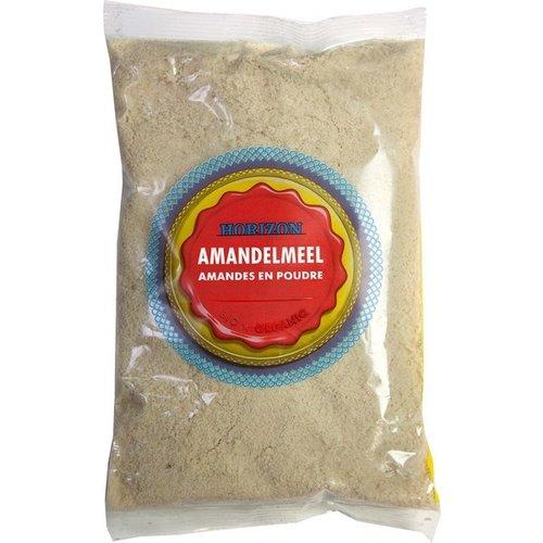 Horizon Amandelmeel 350 gram