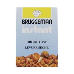 Instant Gist Droog 55 gram