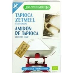 Tapiocazetmeel 250 gram