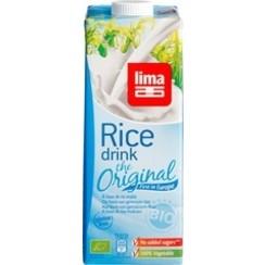 Rijstdrink 1L