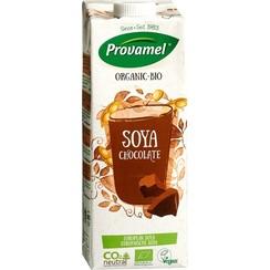 Sojadrink Choco 250 ml