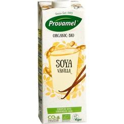 Sojadrink Vanille 1 liter
