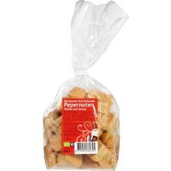 Oudhollandse Pepernoten 200 gram