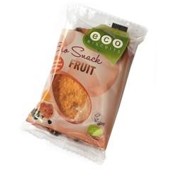 Bio Snack Fruit 55 gram