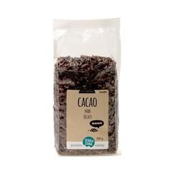 RAW Cacao Nibs 250 gram