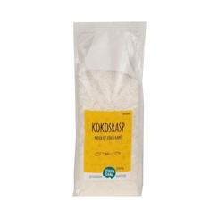 Kokosrasp 250 gram
