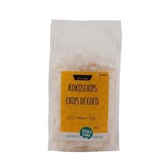 Kokoschips 125 gram