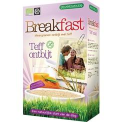 Teff Ontbijt 300 gram