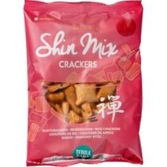 Shin Mix Glutenvrij 80 gram