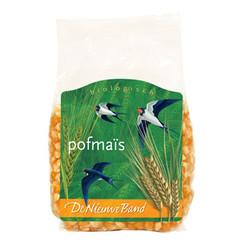 Pofmaïs 250 gram