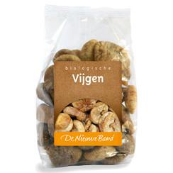 Vijgen 500 gram