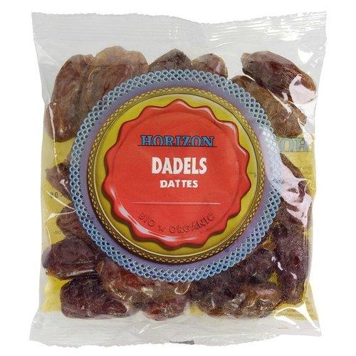 Horizon Dadels 250 gram