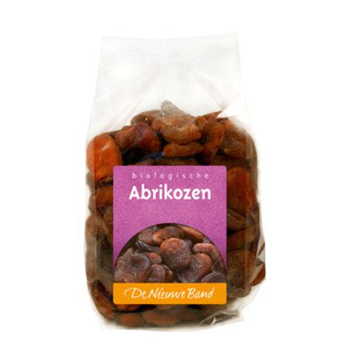 De Nieuwe Band Abrikozen 1000 gram