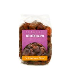 Abrikozen 500 gram