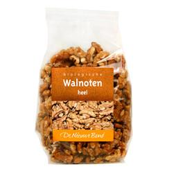 Walnoten Heel 500 gram