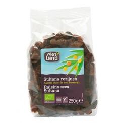 Rozijnen Sultana 250 gram