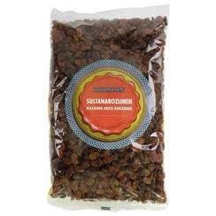 Rozijnen Sultana 1000 gram