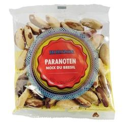 Paranoten 150 gram