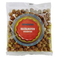 Hazelnoten 150 gram