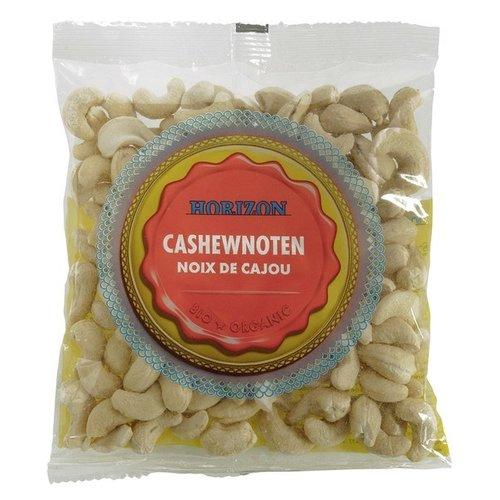Horizon Cashewnoten 150 gram