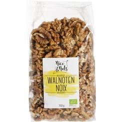 Walnoten 750 gram