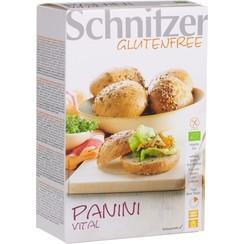 Panini Vitaal 250 gram