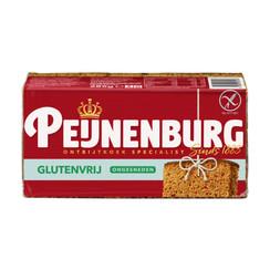 Ontbijtkoek Glutenvrij 285 gram
