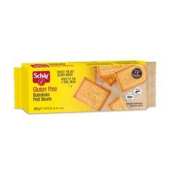 Biscuits 165 gram