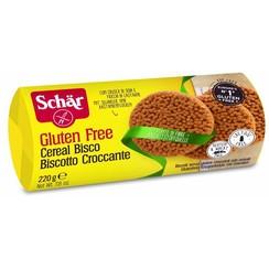 Granen Biscuits 220 gram