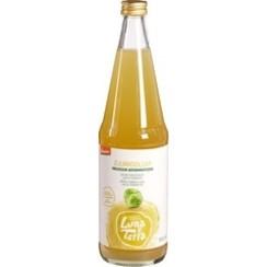 Zuurkoolsap 700 ml