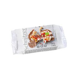 Inkabrood Amaranth 250 gram