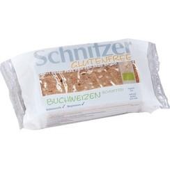 Boekweitbrood 250 gram