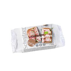 Boerenbrood 250 gram