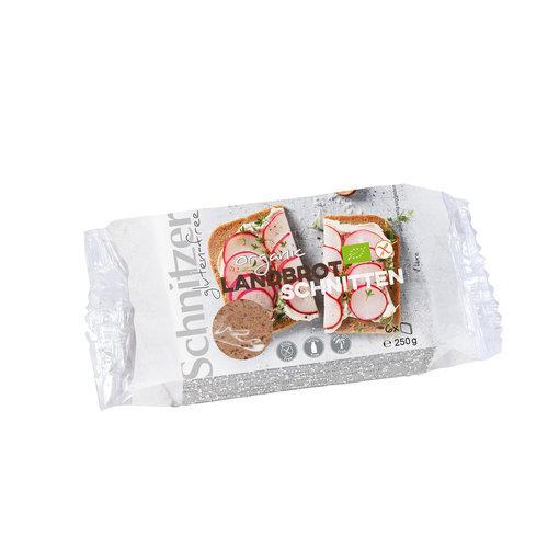 Schnitzer Boerenbrood 250 gram