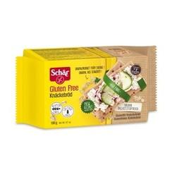 Knäckebrood Glutenvrij 190 gram