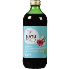 Natu-C Diksap 500 ml