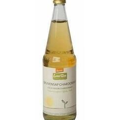 Druivensap Chardonnay 700 ml
