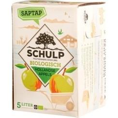 SapTap Appel 5 liter