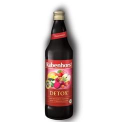 Detox Sap 750 ml