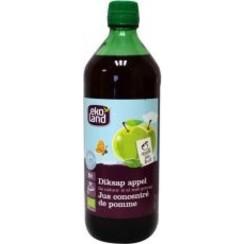Diksap Appel 400 ml (THT 3-2021)