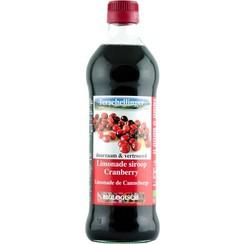 Cranberry Siroop 500 ml