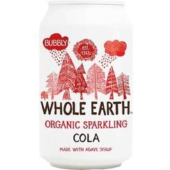 Cola 330 ml