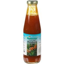 Duindoorn Siroop 500 ml