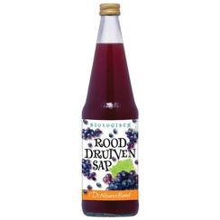 Druivensap 700 ml