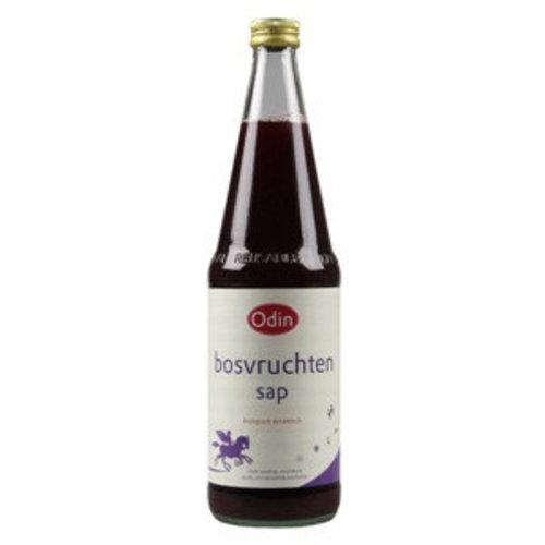 Odin Bosvruchten Sap 700 ml