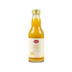Appel-Mango Sap 200 ml