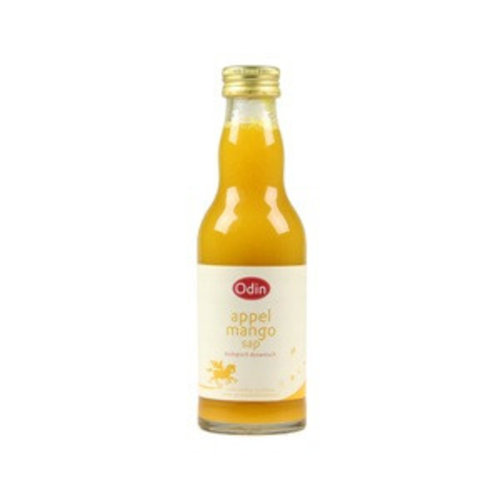 Odin Appel-Mango Sap 200 ml