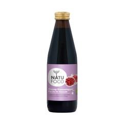 Oersap Granaatappel 330 ml